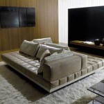 Contemporary Sofas That Fit Your Personality