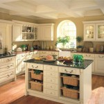 Cooking Best Simply Put Designed The Kitchen Island Very