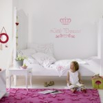 Cool And Neat Beds Somania