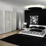 Cool Bedroom Design Ideas And Decoration
