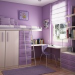 Cool Bedroom Designs For Small Rooms Teen Room Ideas