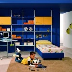 Cool Bedroom Designs Ideas Group Modern House Plans