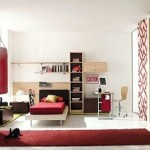 Cool Bedroom For Guys Home Design Decoration