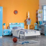 Cool Bedroom Furniture Sets For Boys Samples Pictures Galleries