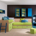 Cool Bedroom Ideas For Two Ren Dears