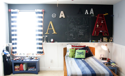 Cool Bedrooms For Guys Idea