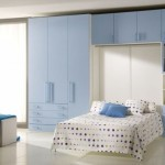 Cool Bedrooms For Guys Ideas