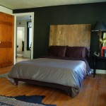 Cool Black Paint Colors For Small Bedrooms Wooden Floor Medieval