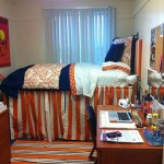 Cool Dorm Room Decorating Ideas For College Simple