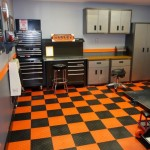 Cool Garage Ideas For Cars And