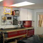 Cool Garage Ideas Get Domain Pictures Getdomainvids