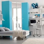 Cool Girl Teenage Room Decorating Ideas Simple Teen Designs