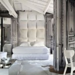 Cool Headboard Ideas Daily Source For Inspiration And Fresh