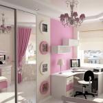 Cool Ideas For Girls Rooms