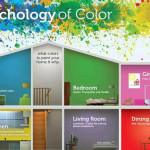 Cool Ideas How Room Colors Affect Your Mood