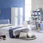 Cool Light Blue Bedrooms Find Color Ideas For Your Own Personal