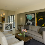 Cool Living Room Decorating Small Rooms