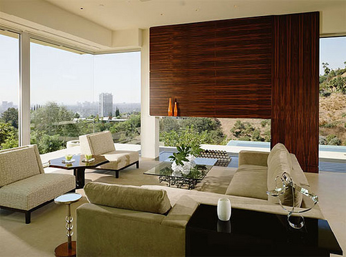 Cool Living Room Design Pictures Galleries And Designs
