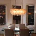Cool Modern Dining Room Light Fixtures Contemporary