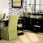 Cool Office Decorating Ideas Home Decor