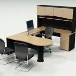 Cool Office Furniture Interior Decosee