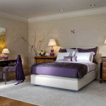 Cool Options For Master Bedroom Designs Decorating Ideas