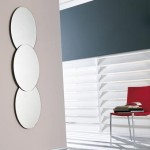 Cool Oval Wall Mirrors Design Ideas Dise Interior