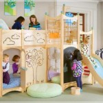 Cool Playbed Slide