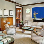 Cool Quality Pictures Modern Home Designs Art Deco Design