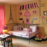 Cool Room Decorating Ideas For Teens Desired Home