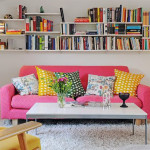 Cool Small Apartment Decorating Ideas One Total Pics Modern