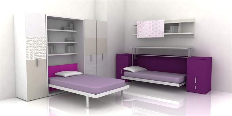 Cool Teen Room Furniture For Small Bedroom Clei Digsdigs
