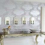 Cool Wall Mirrors Style