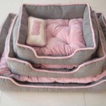 Cool Washable Pet Dog Beds China Wholesale Discount