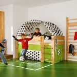 Cool Ways Decorate Your Room Rens