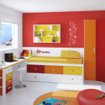 Cool Ways Decorate Your Room Small Bedroom Decorating