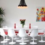 Cool Ways Decorate Your Room Small Dining Decorating