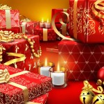 Cool Xmas Gifts Gift Ideas For