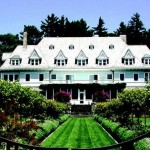 Copper Beech Farm The Most Expensive Home America