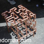 Copper Pipe Furniture Group Picture Image Tag Keywordpictures