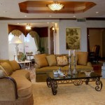 Cor For Your Own Lovely Home Mediterranean Style Interior Design