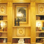 Cor Items For Your Home Traditional House Interior Decorating