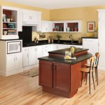 Corian Countertops Cost Hardwood Flooring Kitchen Design Picture
