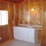 Cottage Constructed The Highest Quality Materials And