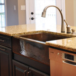Cottage Days And Journeys Kitchen Reveal Part