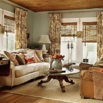 Cottage Decorating Ideas For Your House Classic