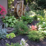 Cottage Garden Ideas Image Home Linesearch