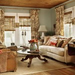 Cottage Style Decor For Home Ideas