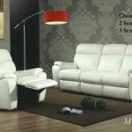 Couch Perth Recliner Furniture Sofa Factory Outlet Leather