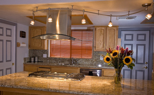 Countertops Best Kitchen
